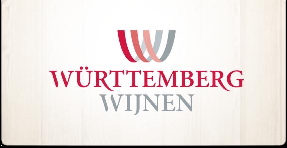 Wurttembergwijnen.nl