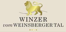 logo_winzer-weinsbergertal